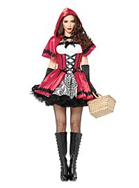 Karnevalskostume Fasnachtskostume Kostume Fur Karneval Maskworld