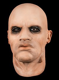 Governor Arnold Mask