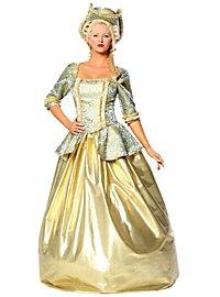 Gräfin Kostüm