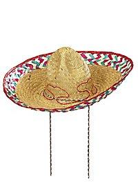 Grand sombrero