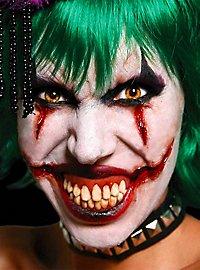 Grandes dents SFX