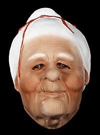 Grandma Mask