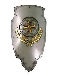 Grandmaster Shield