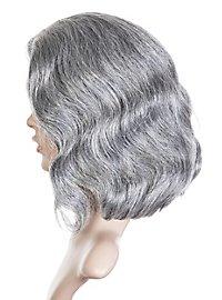 Grandmother Wig