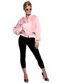 Grease Pink Ladies Jacke