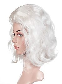 Great-Grandmother Wig