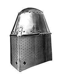 Great Helm