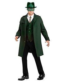 Green Hornet Kostüm