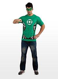 Green Lantern Fan-Set für Männer