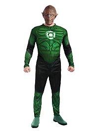 Green Lantern Kilowog Kostüm