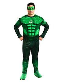 Green Lantern Kostüm