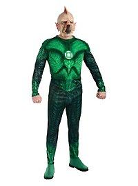 Green Lantern Tomar-Re Kostüm