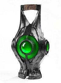 Green Lantern with Light Effect Green Lantern