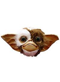 Gremlins Gizmo Maske aus Latex