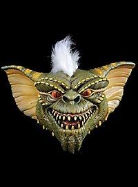 Gremlins Stripe Mask Latex