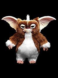 Gremlins Stripe Mogwai Puppe