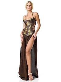 Griechische Prinzessin Kostüm
