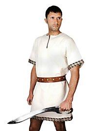 Griechische Tunika Kostüm