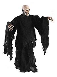 Grim Reaper Garb