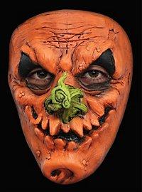 Grinsekürbis Maske des Grauens