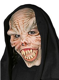 Grinsemonster Maske