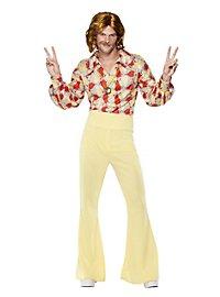 Groovy Dancer Kostüm