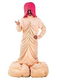 Großer Penis Kostüm