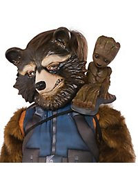 Guardians of the Galaxy - Groot Shoulder Accessory