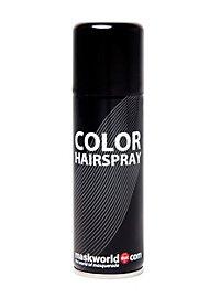Hair Spray Black