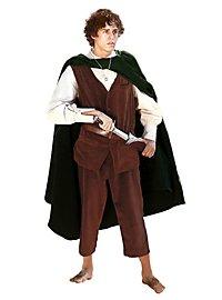 Halfling trousers - Berto