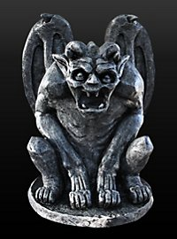 Halloween Display Gargoyle
