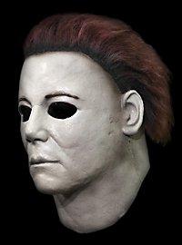 horrorfilm halloween h20