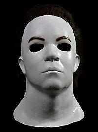 Halloween H20 Michael Myers Mask Type 2
