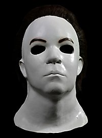 Halloween H20 Michael Myers Maske Typ 2