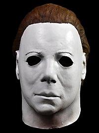 Halloween II Elrod Michael Myers Mask