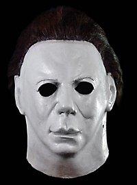 Halloween II Krankenhaus Michael Myers Maske