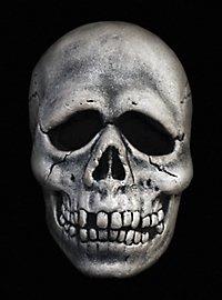 Halloween III Skull