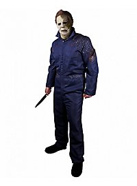 Halloween Kills Michael Myers Kostüm