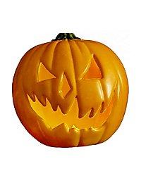 Halloween Leucht-Kürbis