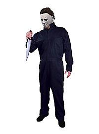 Halloween Michael Myers 1978 Kinderkostüm