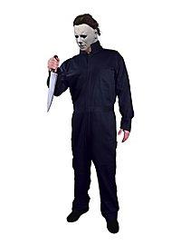 Halloween Michael Myers 1978 Kostüm