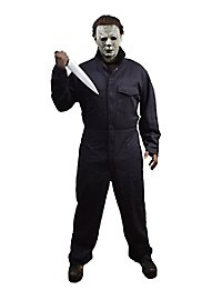 Halloween Michael Myers 2018 Kostüm