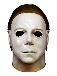 Halloween Michael Myers Boogeyman Maske