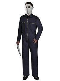 Halloween Michael Meiers Kostüm