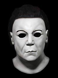 Halloween Resurrection Deluxe Michael Myers