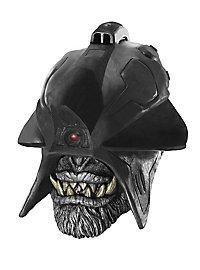 Halo Brute Stalker Maske aus Latex