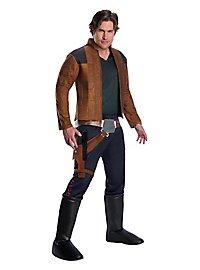 Han Solo Kostüm