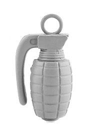 Hand Grenade Set