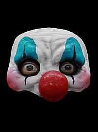 Happy Clown Eye Mask