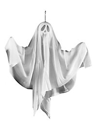 Happy Ghost Hanging Decoration